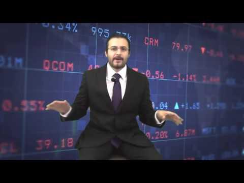 ¿Se Puede Vivir Del Trading? ¿Forex, Acciones o Futuros?