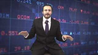 Cover images ¿Se Puede Vivir Del Trading? ¿Forex, Acciones o Futuros?