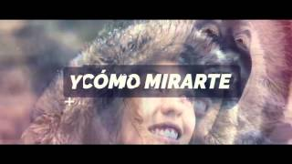 Video Como Mirarte (Remix) Sebastián Yatra