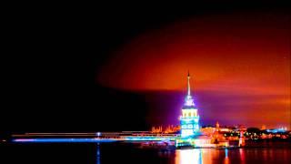 Selma Hünel-Elbet Bir gün Bulusacagiz HD