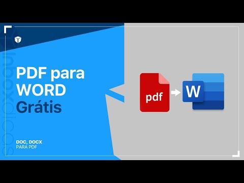 como-converter-arquivo-word-(doc)-para-pdf-sem-programa-online-e-rápido