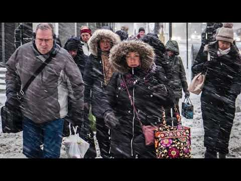 chicago-weather:-polar-vortex-brings-brutal-cold,-wind-chill-advisory-in-effect