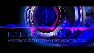 DJ AVIA - ZOOM