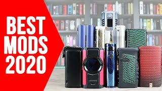 The Best Vape Mods in 2019vaporesso.com