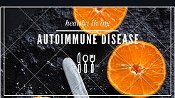 My journey from sick to healthy// Auto immune disease// Mixed Connective Tissue