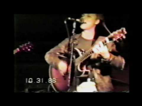 Pixies.- Live at TT the Bear's Place 1986 (Full Show)