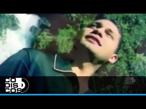 Manantial De Amor, Binomio De Oro De América - Vídeo Oficial
