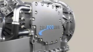 ZF-EcoLife for City Buses (en)