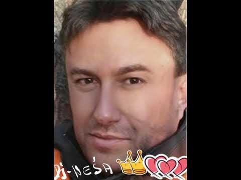 DJ Nesa - Radio KissPlus