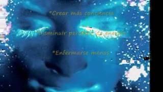 EJERCICIOS PLEYADIANOS