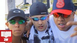 Baixar MC Magal, MC Rodolfinho e MC Ale - Medley na Zona Oeste