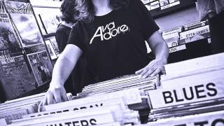 Ava Adore - Blow Up (Ava Adore EP 2014)