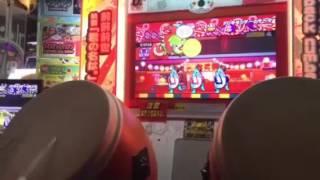 Player:るりっぺ Camera:ねぎ!? Place:モナコ吉祥寺 撮影日:4/15 ~ ...