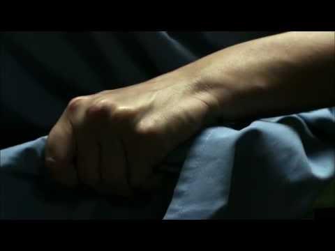 Derin Nefes Al / Take A Deep Breath Teaser #1