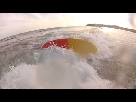 Kayaking in Nova Scotia