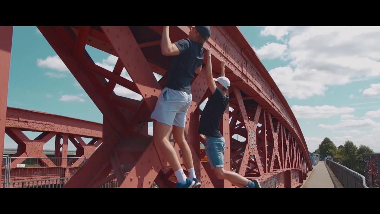 Testobrüder - Playa (prod. by TrYra)