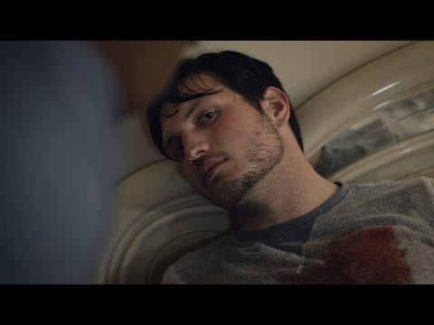 Safe House | A Short Film by Tommy Jackson