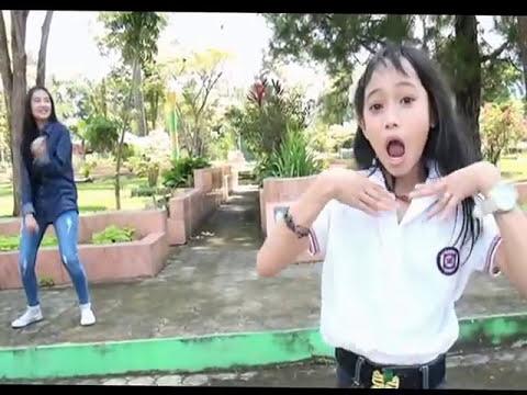 lagu disco &dance anak-anak terbaru ,ratih mokodompit