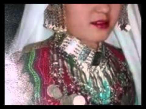 Madar By Dawood Sarkhosh.mp4
