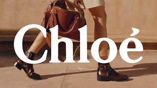 Chloé Spring-Summer 2020 by Laura Coulson