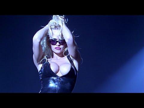 20SIX HUNDRED - PAMELA (music video)...