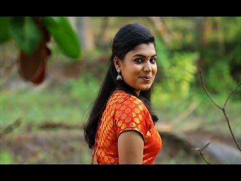 New Malayalam Album/ Ente Myna