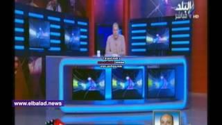 بالفيديو.. رئيس نادى الشرقية يؤكد لـ'شوبير' المفاوضات مع عصام الحضري