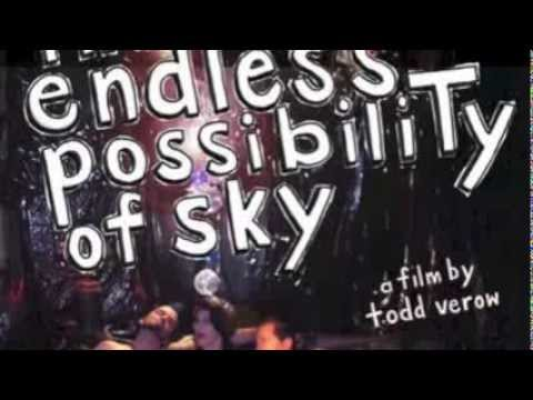 James Reich &39;The Vault&39;  from &39;The Endless Possibility of Sky&39; a film by Todd Verow