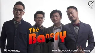 Download Video The Banery - Ku Ingin Dia Menjadi Milikku (Video lirik) MP3 3GP MP4