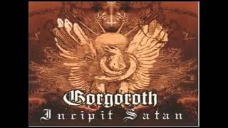 Download mp3 songs free online gorgoroth a world to win3 a world to win subtitulado en espaol publicscrutiny Gallery