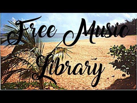 Royalty Free Music ♫ | Breeze - Ikson