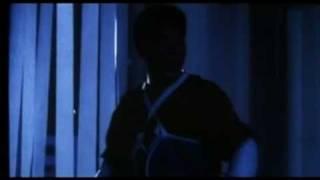 Secret Lover 1995