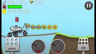 Hill Climb Racing V1.18.0 Apk Game Trailer