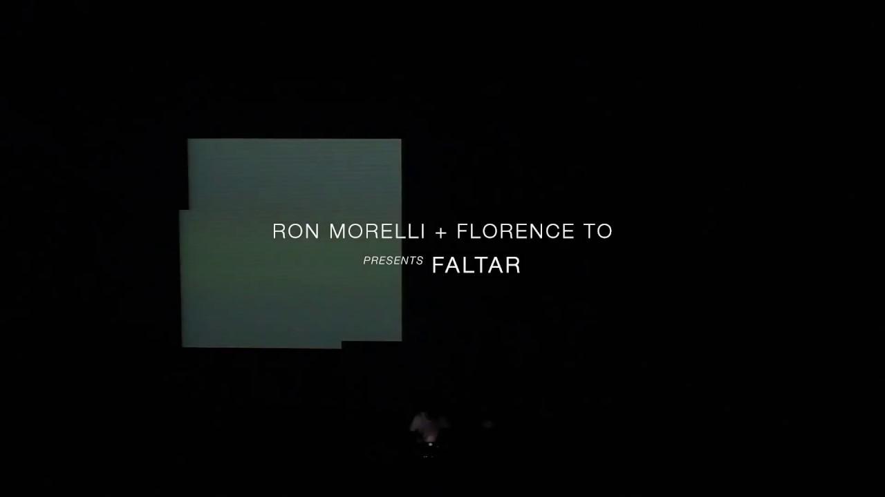 Octopus Agents ○ Ron Morelli