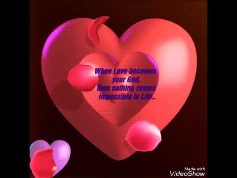 HAPPY VALENTINES DAY cards VidEO 14 february 2018/WISHES/GREETINGS/SMS/MESSAGES/whatsapp