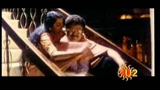 Amruthavarshini - Tunturu Alli Neera Haadu