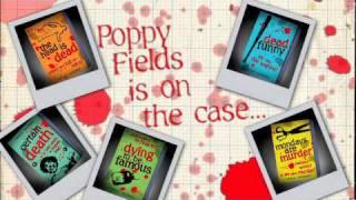 Poppy Fields is on the case