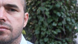 Benedek Tibor háromszoros olimpiai bajnok, Európa- és világbajnok vízilabdázó, edző