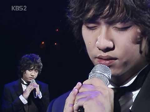 Leeseunggiworld 060915 Lee Seung Gi YDH Love Letter Ep 213