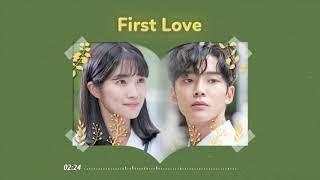 Sondia (손디아) - First Love (Extraordinary You OST) 🎧 [8D USE HEADPHONE]