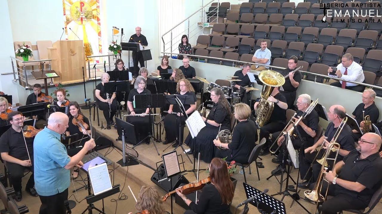Imagini pentru Celebration Orchestra
