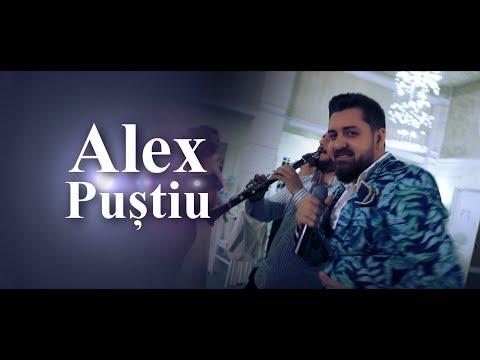 Alex Pustiu - Regele si Regina ( Oficial Video ) HiT 2018