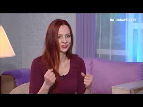 """""""Вечір добрий"""" з Мариною Медведєвою. 4.05.19"""