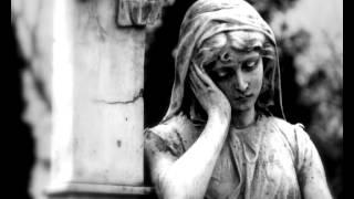 Nox Aurea - Suffer