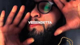 Andy Mineo - Vendetta