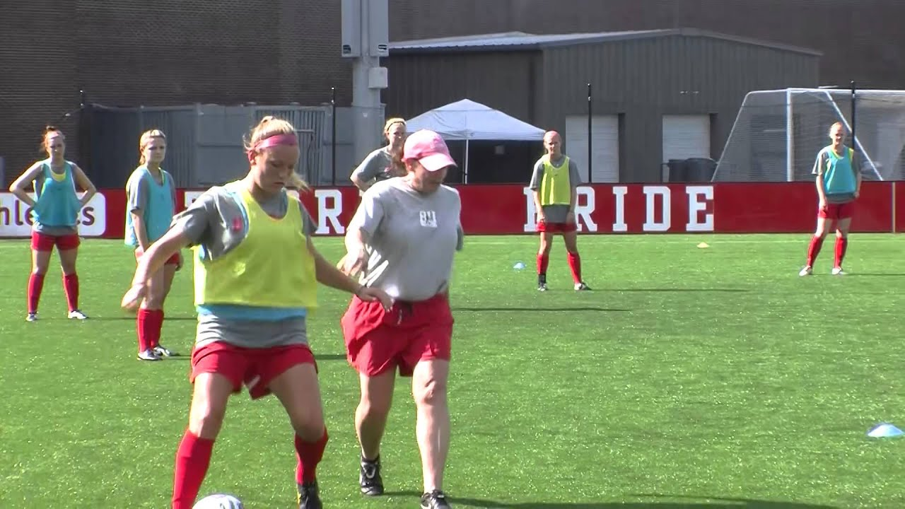 Women S Soccer 2015 Season Preview Youtube