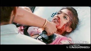 Marke Bhi Na Wada Apna Todenge   Tere Naam    video song