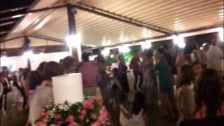 YourDjs By Dj Panos Piretzis (Wedding party)  (Γαμήλιο πάρτυ) 59