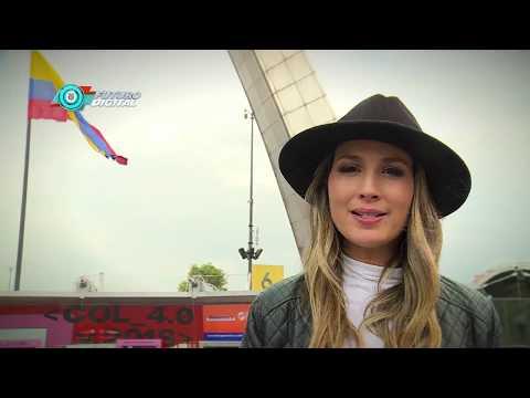 Colombia 4.0 Encuentro Digital de la Economía Naranja #Col40 | C42 #FuturoDigitalTV