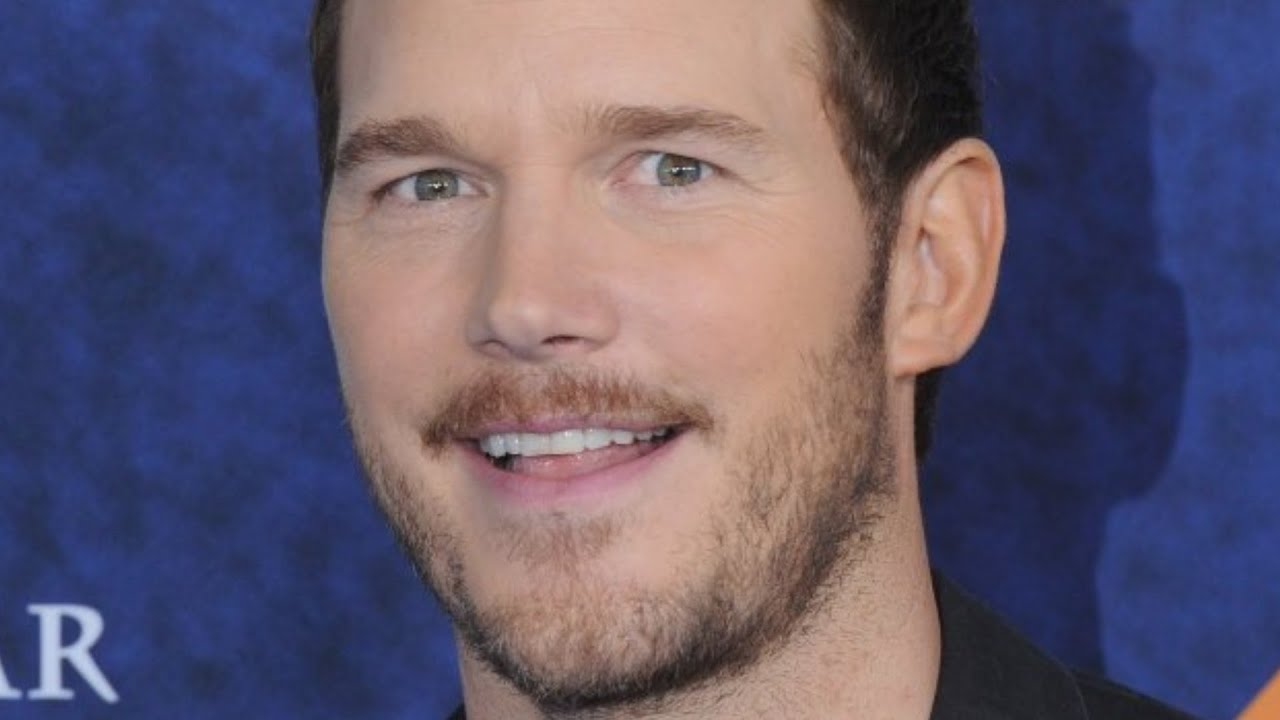 Why Is the Internet Trying to 'Cancel' Chris Pratt?